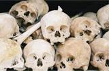 art & death - memento mori image