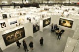 art copenhagen 17: art fair