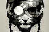 Rhys Owens 'Eye of the Tiger'
