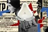 DaDa and Dadaism
