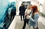 Art fair: Art Herning