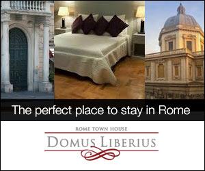 domus liberius