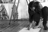 Anouk Griffioen - an artist profile