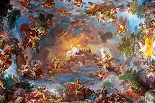 celing-painting-galleriea-borghese