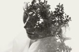 Perfume by Christoffer Relander