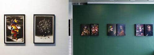 gallery-poulsen-copenhagen