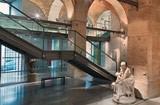 Museo do Chiado/Chiado Museum