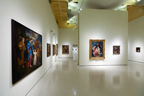national-art-museum-catalonia-c-496