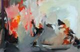 Ute Laum Painting