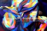 Transcending Boundaries 2015