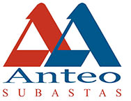 anteo-logo