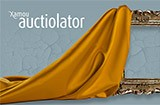 auctiolator the auction fee calculator