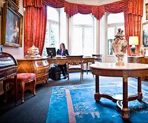 Stahl Hamburg auktionshaus stahl the family run auction house in hamburg