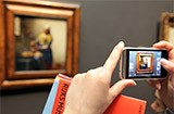 EMYA to Rijksmuseum 2015