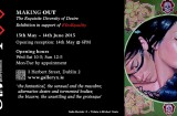 galleryx_Invite_DL_
