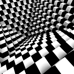op art and the characteristics of the art movement. Black Bedroom Furniture Sets. Home Design Ideas