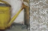 the-gardener-30x70cm-oil-on-canvas