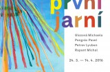 prvni-jarni-invitation