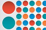 biennale-overview-160x105