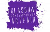 glasgowcartfair
