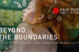 1612-beyond-the-boundaries