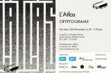 wk_latlas_cryptograms_invitation_en