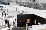 code art fair 18