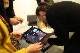 animation-workshop-3-11-16-100