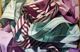 0000-magnani-alberto-camicie-nel-cassetto-2018-olio-su-tela-90x100-cm