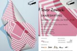 wk_tavarzawacki_opening-it