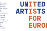 united-artists-for-europe