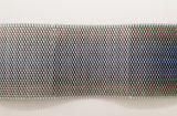 rashid-al-khalifa-multicolored-parametric-2018-enamel-on-aluminum-150-x-450-cm-the-artist
