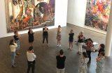 art-mindfulness-workshop-im-me-collectors-room-berlin-noch-kleiner
