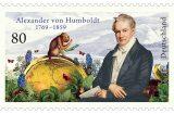 sonderbriefmarke-250-jahre-alexander-von-humboldt-deutsche-post-ag