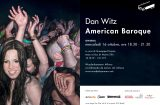 wk_danwitz_americanbaroque_opening_it-min