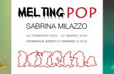 milazzo-banner-email