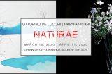 vicari-de-lucchi-banner-email-eng