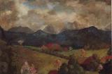 johannes-itten-landschaft-bei-thun-1908