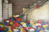 no-more-time-for-lego-bricks-oil-on-canvas-80x90-2020