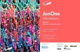wk_jonone_vibrations_invitation_eng